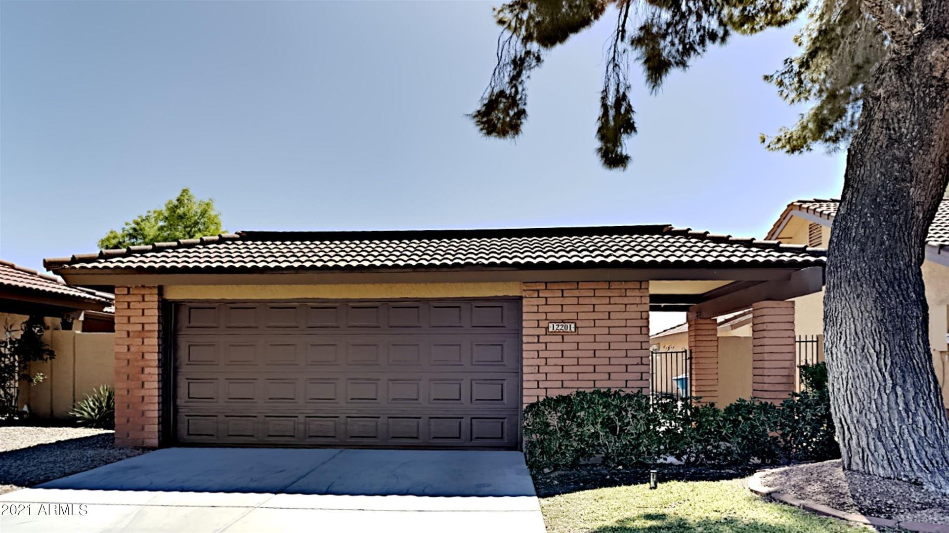12201 S PAIUTE Street, Phoenix, AZ 85044 - MLS#: 6240985
