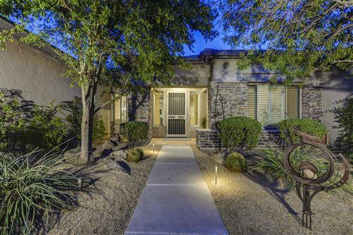 Photo of 6069 E IRONWOOD Drive, Scottsdale, AZ 85266 (MLS # 6155986)
