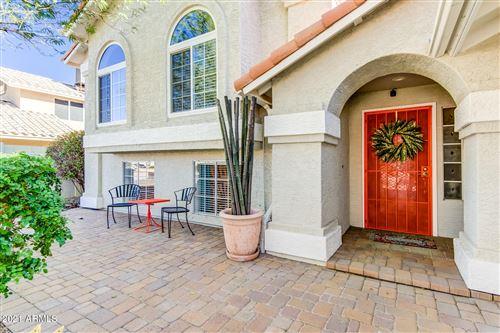 Photo of 7109 W WINDROSE Drive, Peoria, AZ 85381 (MLS # 6199986)