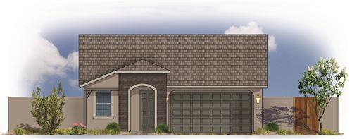 Photo of 5024 N 84TH Drive, Glendale, AZ 85305 (MLS # 6007988)