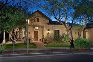 Photo of 19964 N 101ST Place, Scottsdale, AZ 85255 (MLS # 5817989)