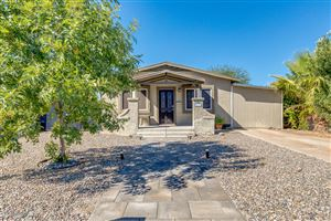Photo of 2026 N RICHLAND Street, Phoenix, AZ 85006 (MLS # 5996989)