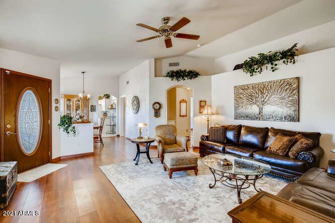 Photo of 13185 W WINDSOR Avenue, Goodyear, AZ 85395 (MLS # 6199989)
