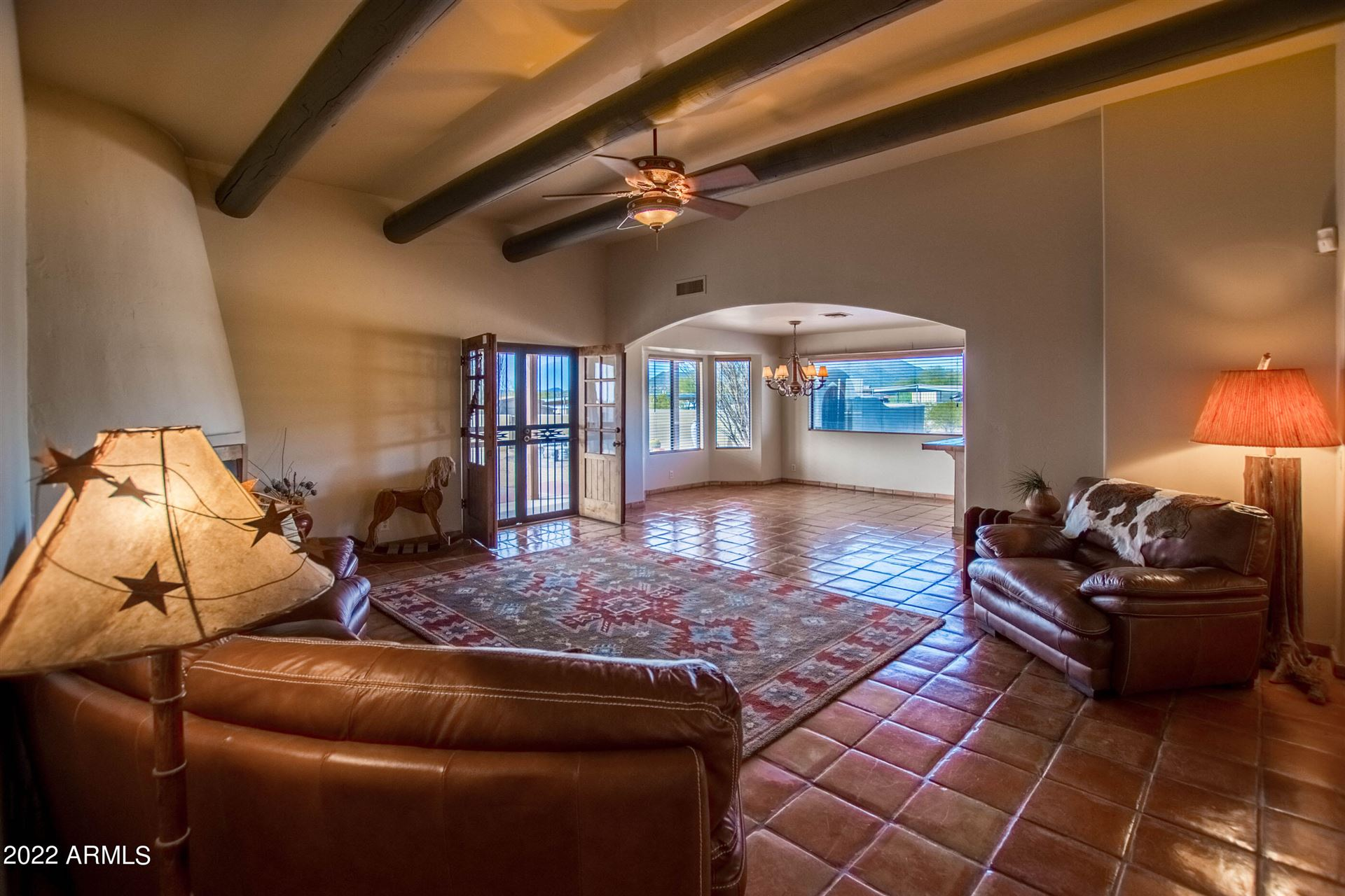39814 N CENTRAL Avenue, Phoenix, AZ 85086 - MLS#: 6237990