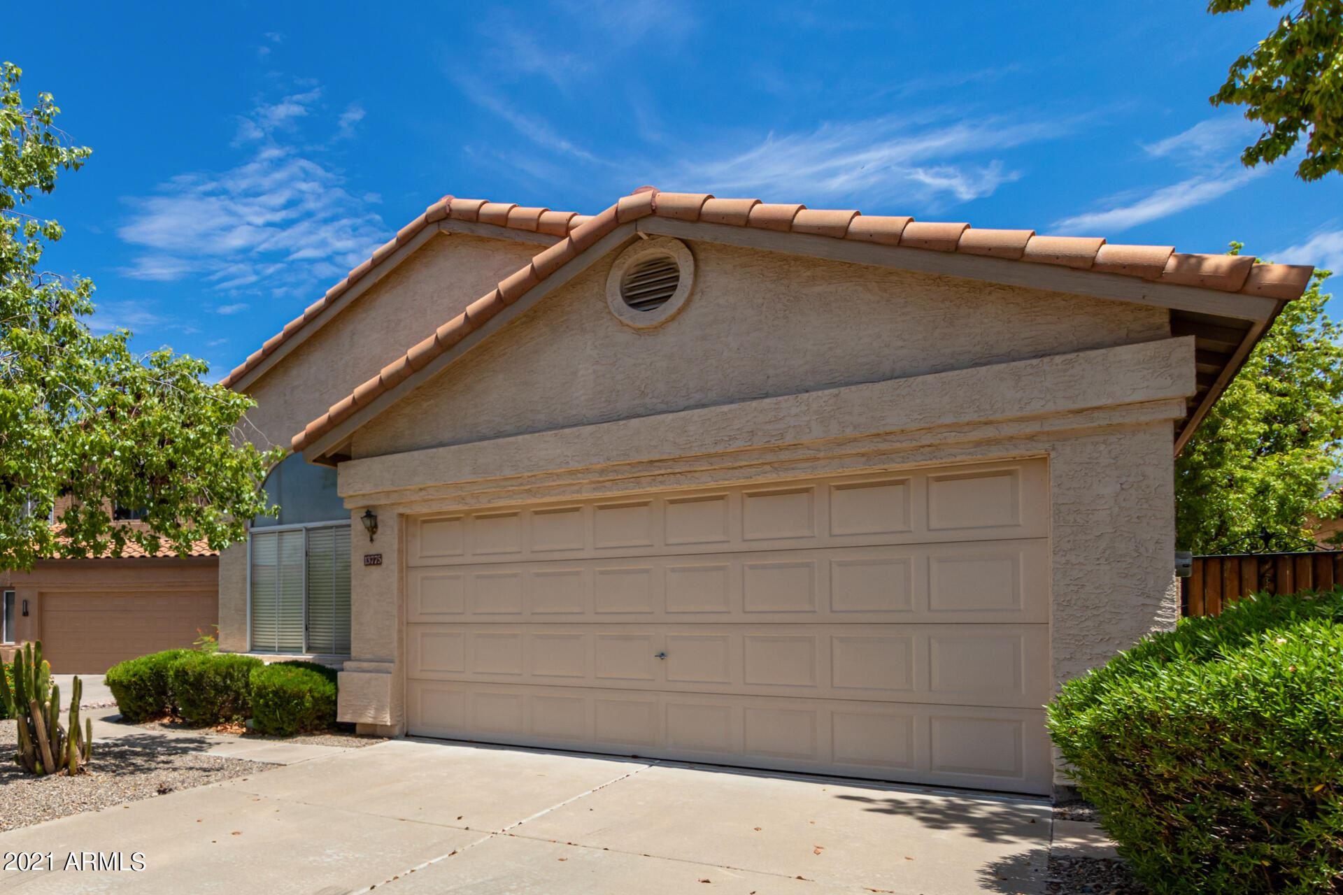 Photo of 13775 N 103RD Way, Scottsdale, AZ 85260 (MLS # 6268990)
