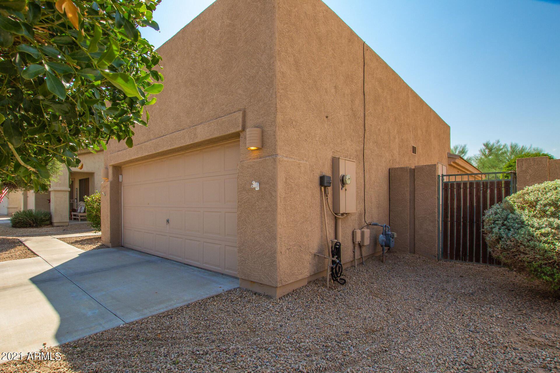 Photo of 14513 W WELDON Avenue, Goodyear, AZ 85395 (MLS # 6294990)