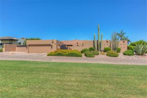 Photo of 5434 E Lincoln Drive #49, Paradise Valley, AZ 85253 (MLS # 5783992)