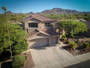 Photo of 41233 N SUTTER Lane, Anthem, AZ 85086 (MLS # 5840992)