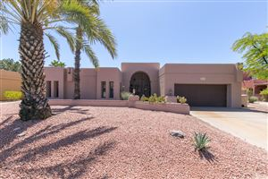 Photo of 14603 N FOUNTAIN HILLS Boulevard, Fountain Hills, AZ 85268 (MLS # 5935992)