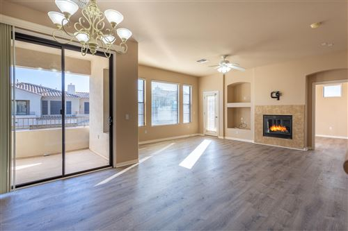 Photo of 3131 E LEGACY Drive #2105, Phoenix, AZ 85042 (MLS # 6160993)
