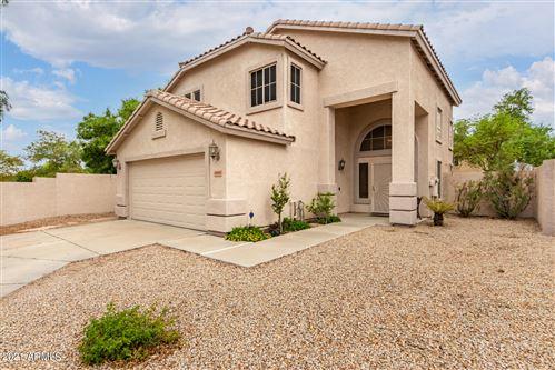 Photo of 7322 W MOHAWK Lane, Glendale, AZ 85308 (MLS # 6264993)