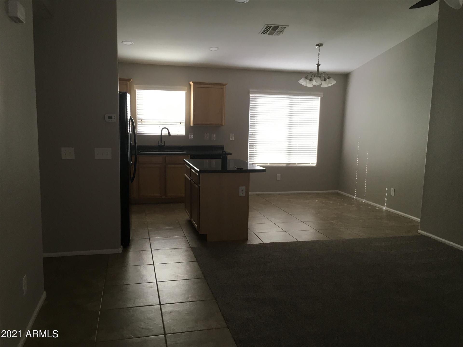 Photo of 28876 N COAL Avenue, San Tan Valley, AZ 85143 (MLS # 6231993)