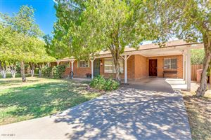 Photo of 1809 N 74TH Place, Scottsdale, AZ 85257 (MLS # 5978995)