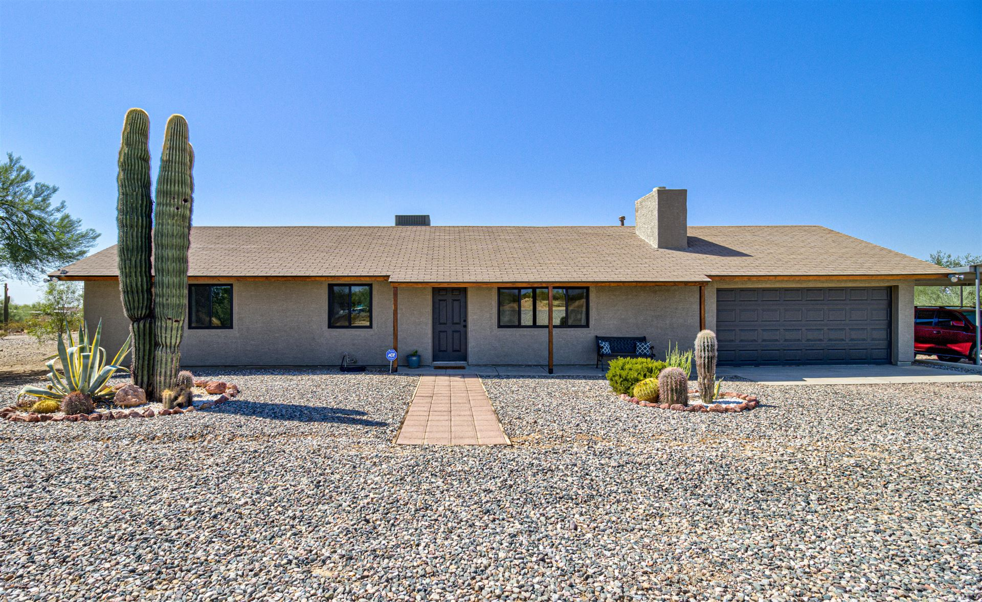 28812 N 168TH Avenue, Surprise, AZ 85387 - MLS#: 6128995