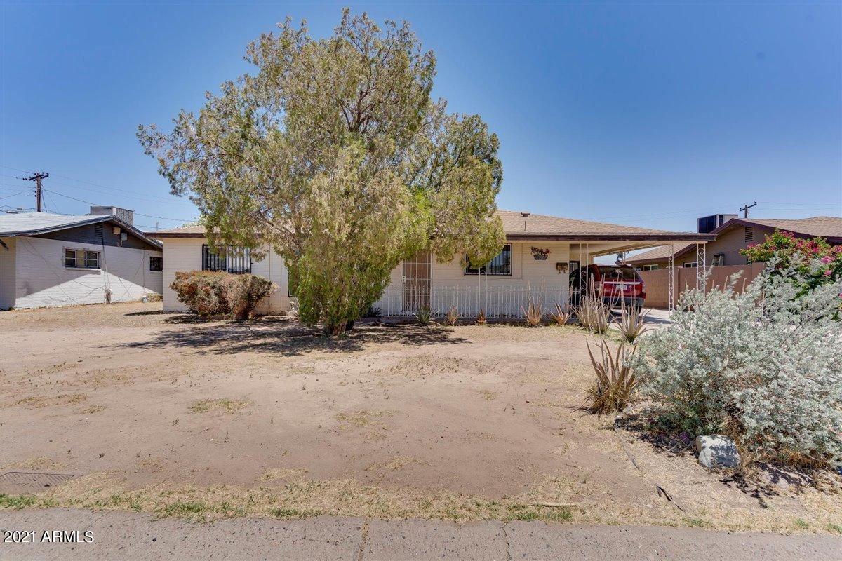 2916 W COOLIDGE Street, Phoenix, AZ 85017 - MLS#: 6233995