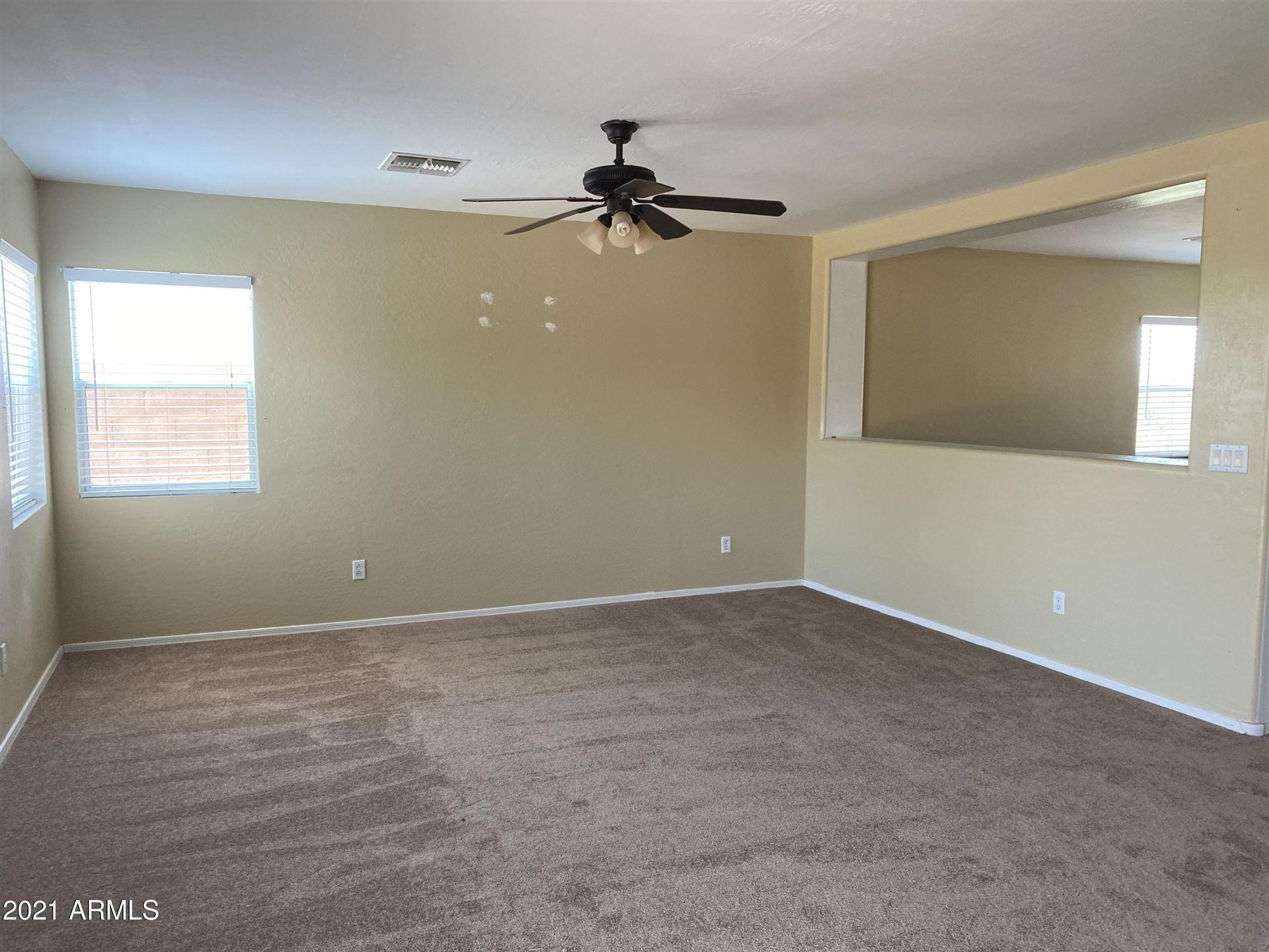 Photo of 27945 N Gold Lane, San Tan Valley, AZ 85143 (MLS # 6249995)