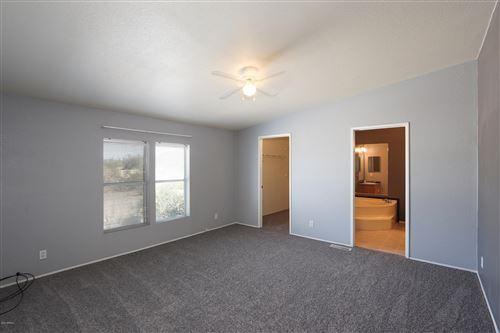Tiny photo for 78 S ARIDO Road, Maricopa, AZ 85139 (MLS # 6125997)