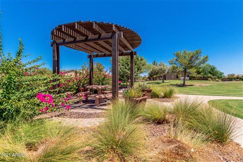 Tiny photo for 41709 W CRIBBAGE Road, Maricopa, AZ 85138 (MLS # 6298997)