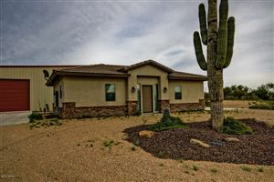 Photo of 34755 N 51ST Street, Cave Creek, AZ 85331 (MLS # 5864998)