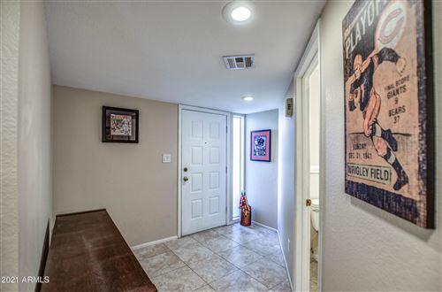 Photo of 4737 W EVA Street, Glendale, AZ 85302 (MLS # 6181998)