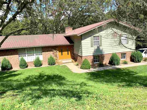Photo of 180 Private Road 50, Ironton, OH 45638 (MLS # 52040)