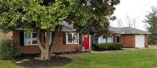 Photo of 130 New Hampshire Drive, Ashland, KY 41101 (MLS # 51067)