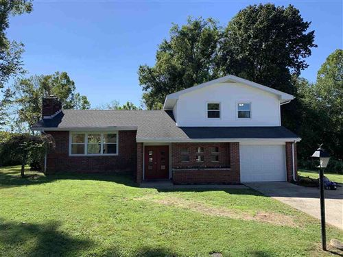 Photo of 106 christopher Drive, South Shore, KY 41175 (MLS # 52076)