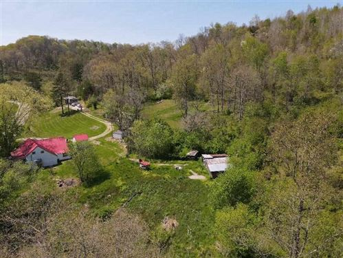 Photo of 5268 State Route 2, Greenup, KY 41144 (MLS # 52087)