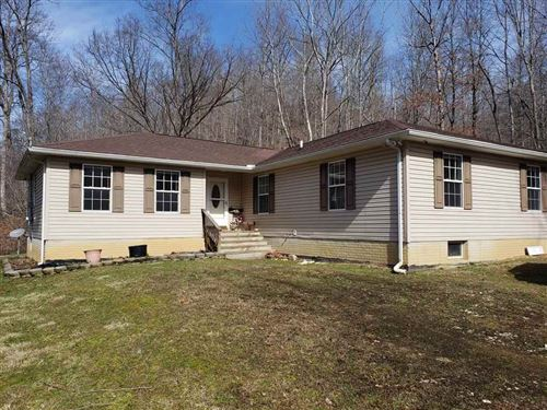 Photo of 6746 Leatherwood Road, South Shore, KY 41175 (MLS # 49153)