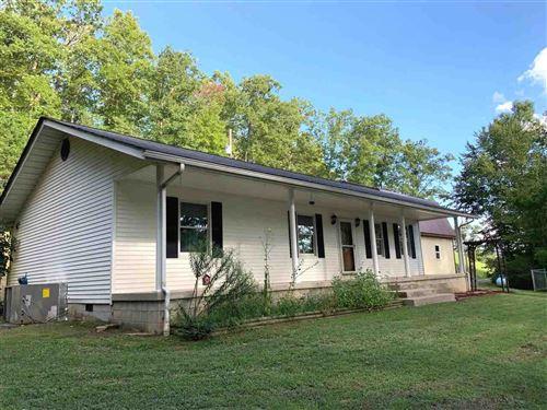 Photo of 85 Springdale Drive, Louisa, KY 41230 (MLS # 52213)