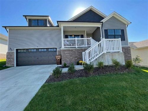 Photo of 615 Colby Ridge Boulevard, Winchester, KY 40391 (MLS # 52224)