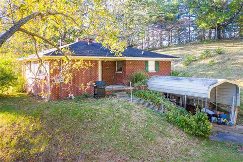 Photo of 3015 Music Branch Road, Ashland, KY 41102 (MLS # 52232)