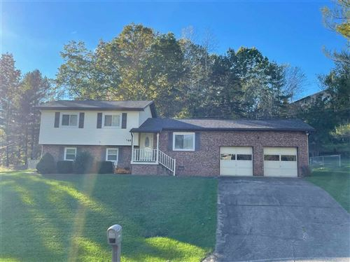 Photo of 2008 Harris Way, Russell, KY 41169 (MLS # 52255)