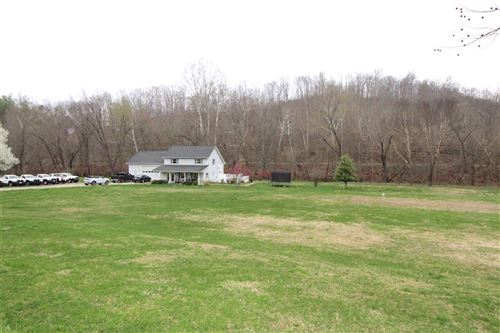 Photo of 170 sedgewood Street, Grayson, KY 41144 (MLS # 49306)