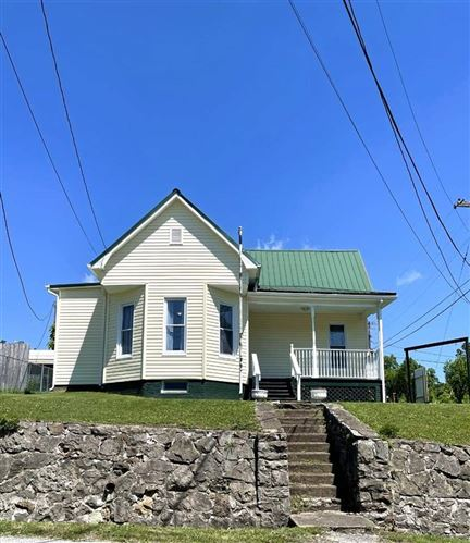 Photo of 580 State Highway 2078, Olive Hill, KY 41164 (MLS # 51402)