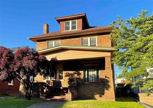 Photo of 338 Etna St., Russell, KY 41169 (MLS # 51442)