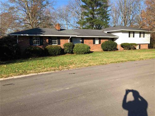 Photo of 4829 Crittenden Drive, Ashland, KY 41101 (MLS # 50554)