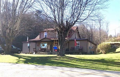 Photo of 1386 State Highway 955, Olive Hill, KY 41164 (MLS # 50568)