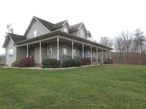 Photo of 443 Hopewood Drive, Grayson, KY 41143 (MLS # 50572)