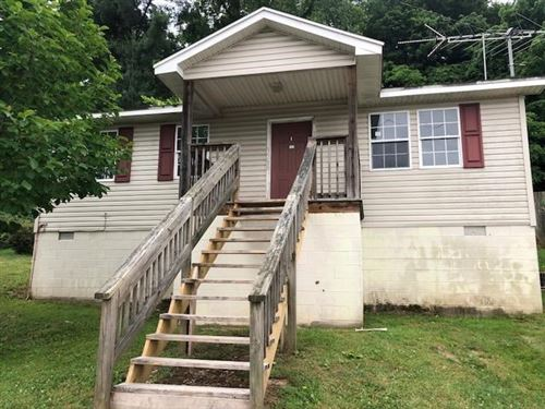 Photo of 408 Sycamore, Greenup, KY 41144 (MLS # 49748)