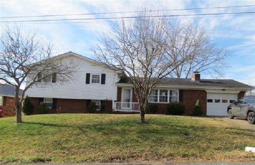 Photo of 135 Caroline Drive, Ashland, KY 41101 (MLS # 50796)