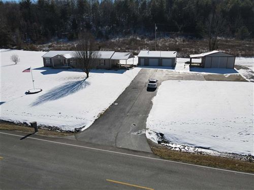 Photo of 13842 State Hwy 2, Grayson, KY 41143 (MLS # 50807)