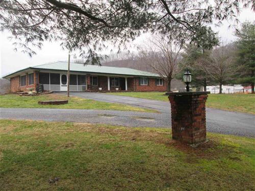 Photo of 264 Sandy Cove, Greenup, KY 41144 (MLS # 50831)