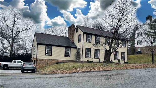 Photo of 2124 Magnolia Court, Ashland, KY 41102 (MLS # 50845)