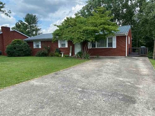 Photo of 923 Diedrich Drive, Flatwoods, KY 41139 (MLS # 49936)