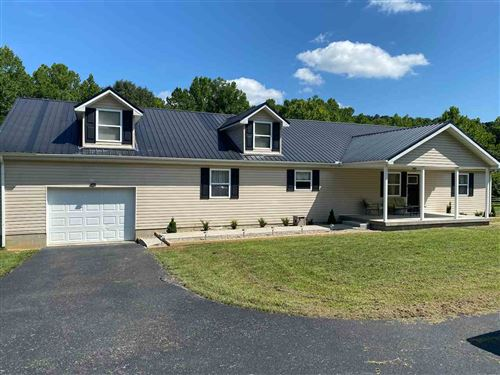 Photo of 13008 St Hwy 9, Grayson, KY 41143 (MLS # 49941)