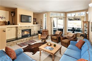 Photo of 381 Ridge Road C-4 #C-4, Snowmass Village, CO 81615 (MLS # 152003)