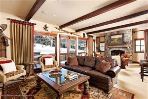 Photo of 65 Timbers Club Court #101 (unit K-1), Snowmass Village, CO 81615 (MLS # 157018)
