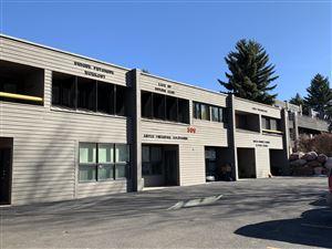 Photo of 309 Pacific Avenue Units C & D, Aspen, CO 81611 (MLS # 162035)