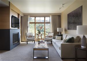 Photo of 130 Wood Road 719 #719, Snowmass Village, CO 81615 (MLS # 156044)